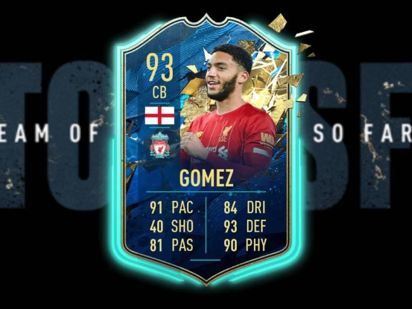 3 Joe Gomez.jpg