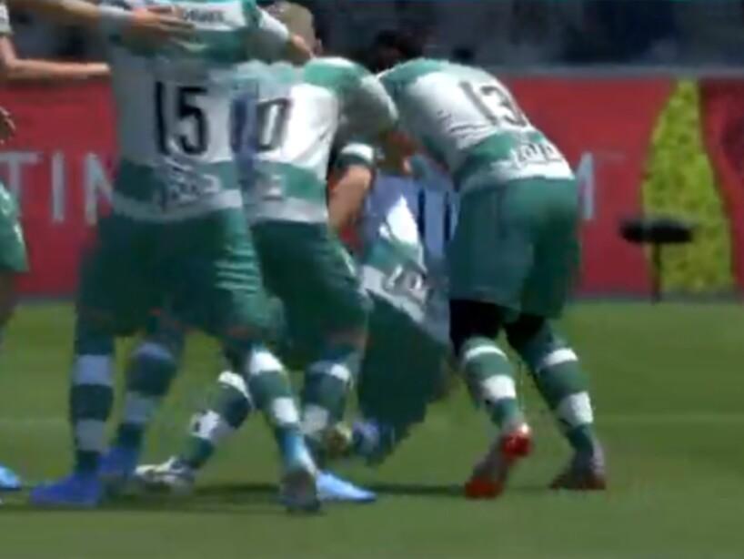 Santos vs Atlas eLiga MX (20).jpg
