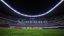 Estadio Azteca tramitará ser sede del partido inaugural del Mundial