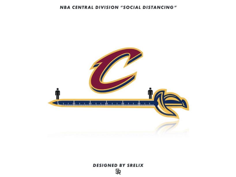 Logos NBA, 7.png