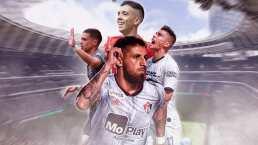 'Veteranos' jugadores de Liga MX, mejor que nuevos extranjeros