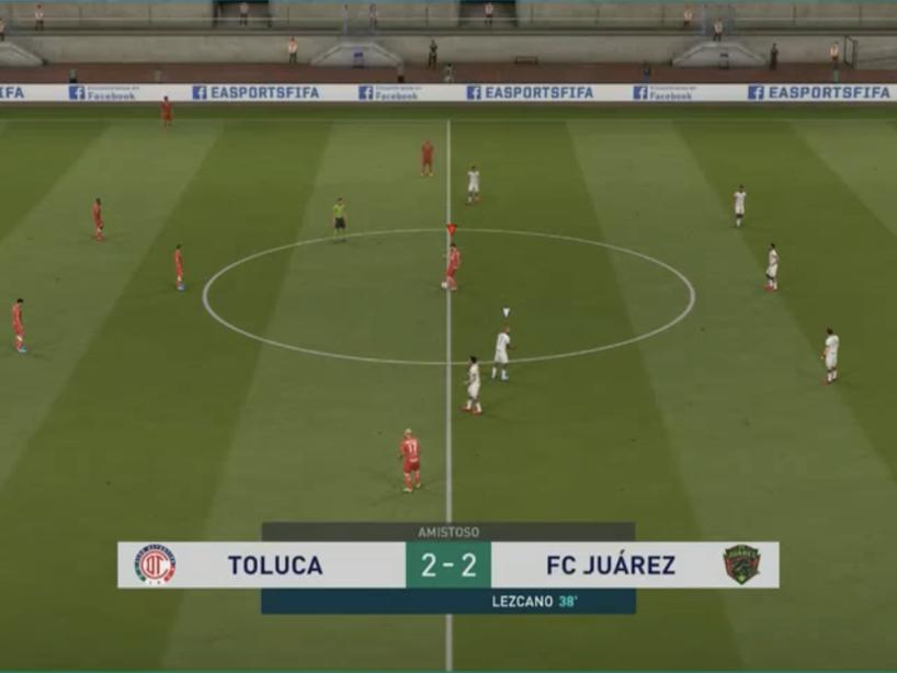 eLiga MX, Toluca vs Juárez, 13.png