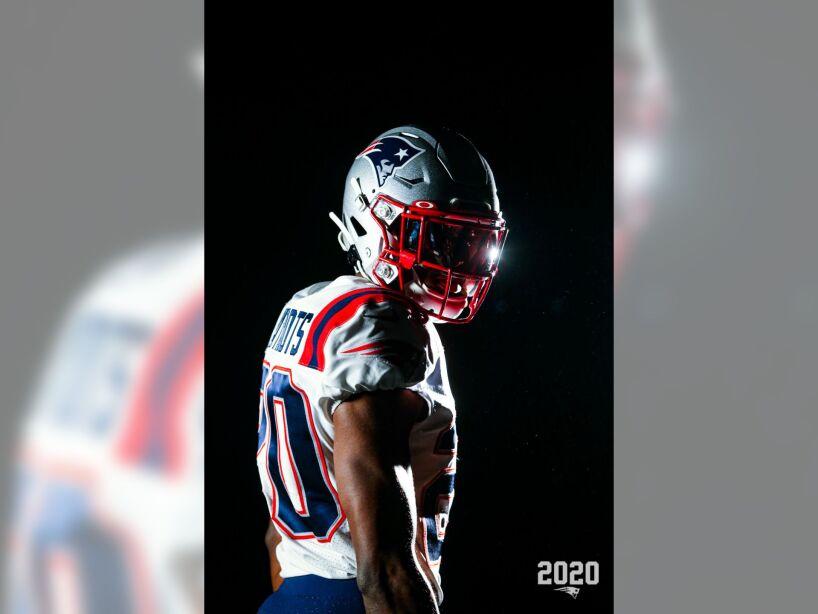 Patriots, 25.jpg