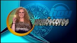 Los Horóscopos de Hoy 12 de diciembre