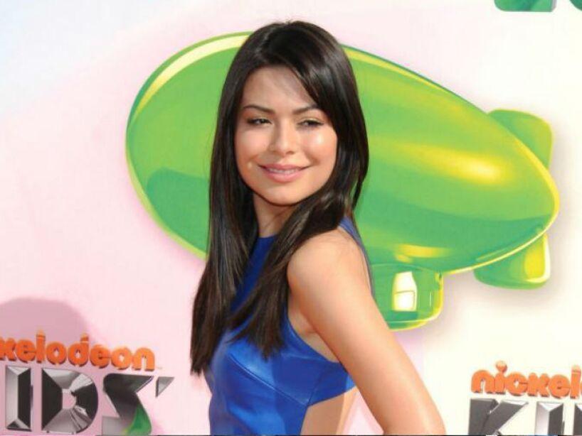 Su carrera comenzó a los 3 años de edad, participando en comerciales de televisión.