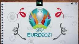 ¡Todo lo que debes saber! La numerología de la Eurocopa