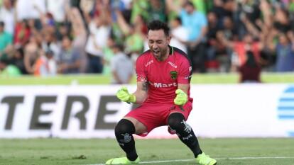 Rayados sufre la cuarta derrota del torneo ante Juárez y los Bravos sorprenden en el cierre de la Fecha 8 en la Liga MX.