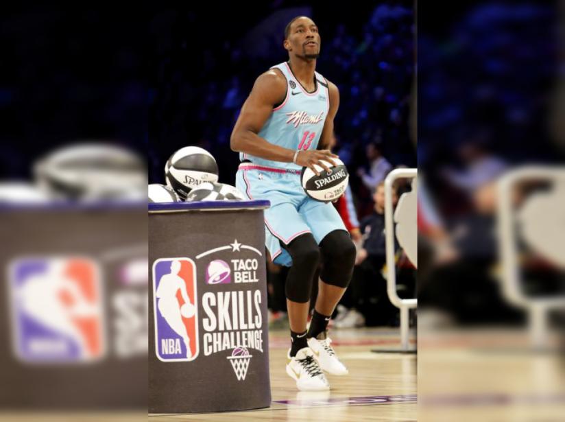 NBA 22.png