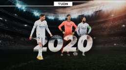 ¿Podrá Real Madrid ganar en 2020 en la Champions League?