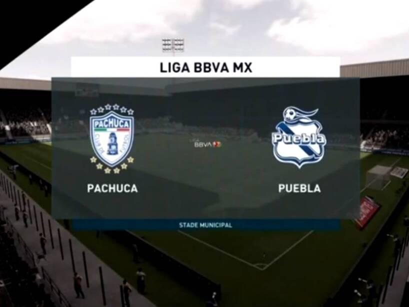 Pachuca vs Puebla eLiguilla MX (2).jpg