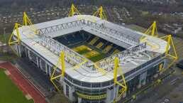 Lo que las ligas europeas deben de aprenderle a la Bundesliga