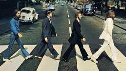 5 datos curiosos de Abbey Road de The Beatles en su aniversario 50