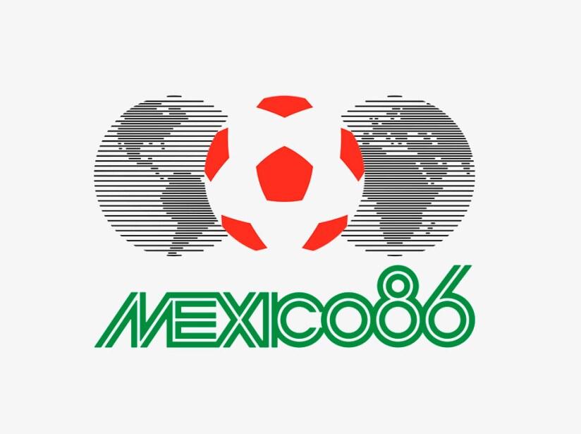 México-1986.jpg