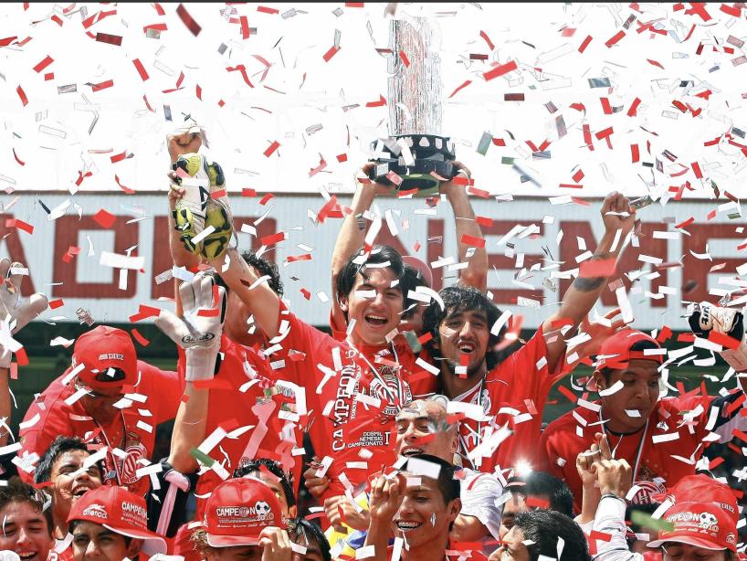 Toluca campeón.png