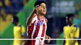 América le sigue apostando a los jugadores paraguayos