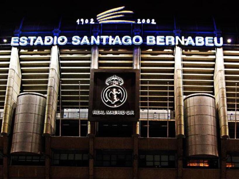 1 Santiago Bernabéu.jpg