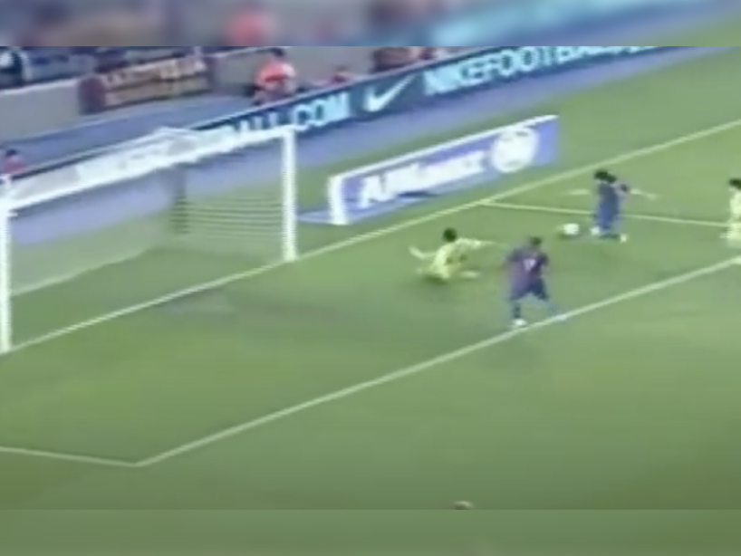 Messi vs Getafe, 27.png