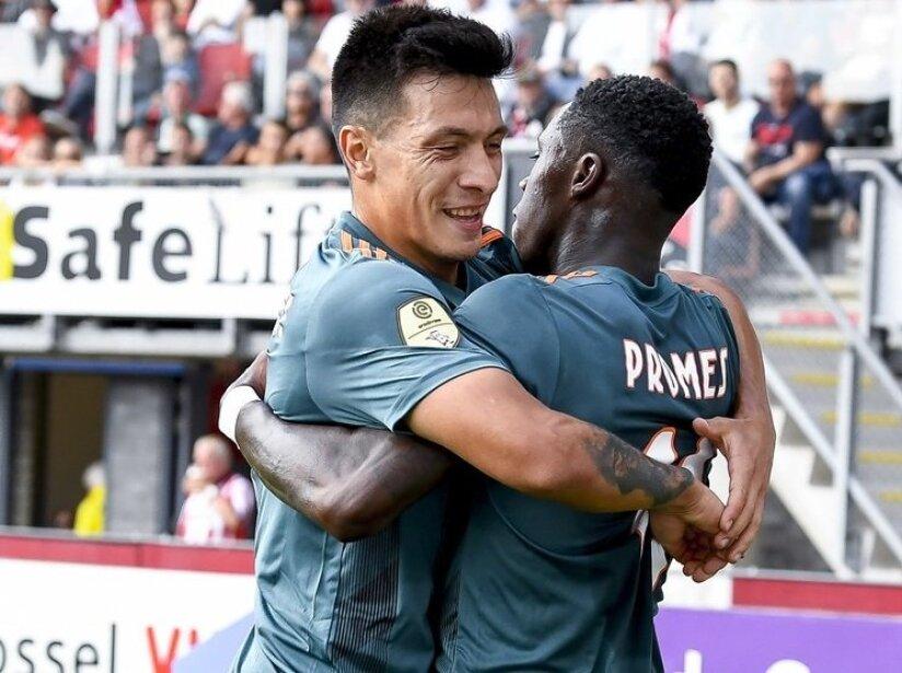 Ajax celebra gol.jpg