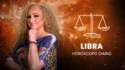 Horóscopos Libra 14 de Enero 2020