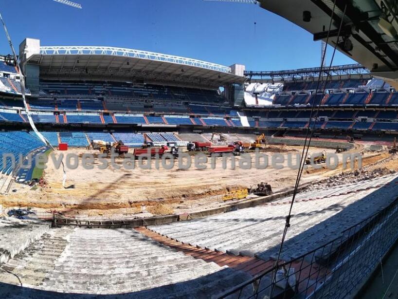 1 Santiago Bernabéu.jpeg