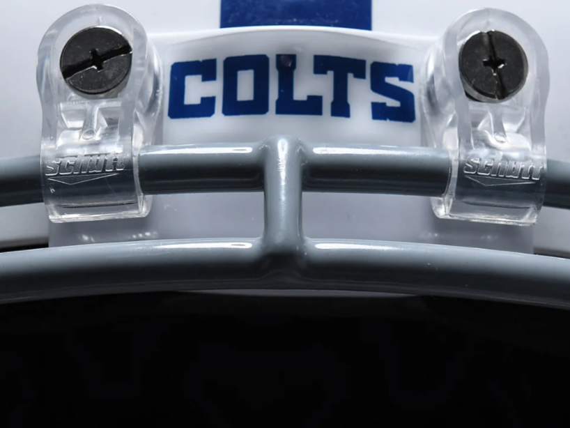 6 colts.PNG