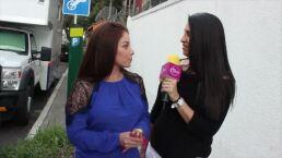 Tere Salinas habla sobre mujeres que deben lidiar con hijastros