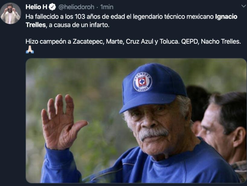 Condolenciasa Ignacio Trelles, 6.png