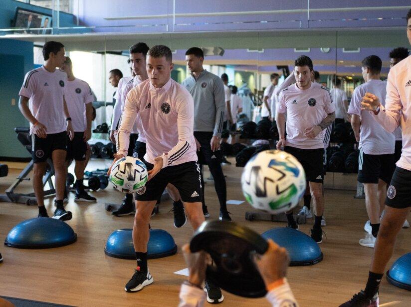 Inter Miami, 17.jpg