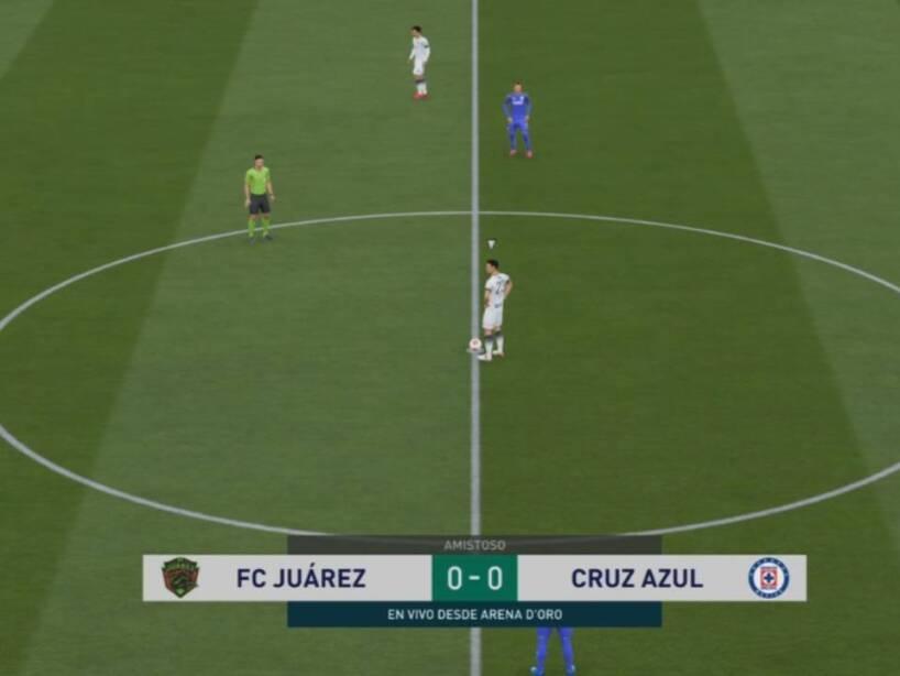 Juárez Cruz Azul eLiga MX (11).jpg