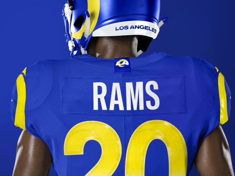 Los Angeles Rams, 10.jpg