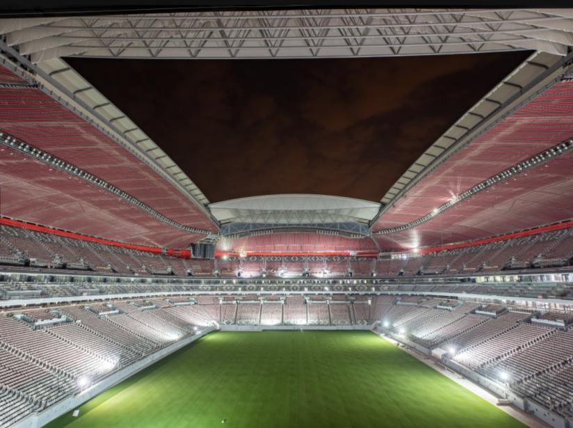Qatar 2022, 4.png