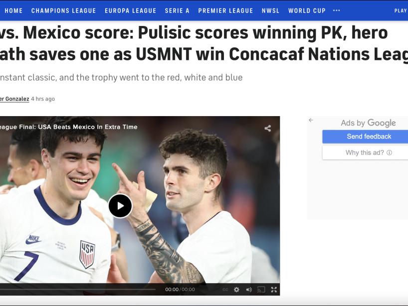 USA vence a México en penales, reacciones 10.png