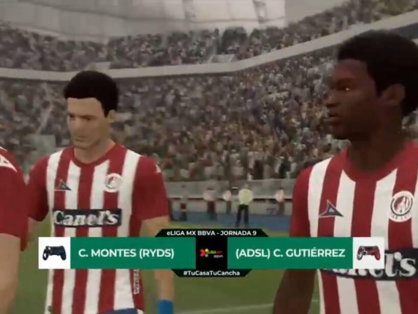 Monterrey Atletico San Luis eLiga MX (3).jpg