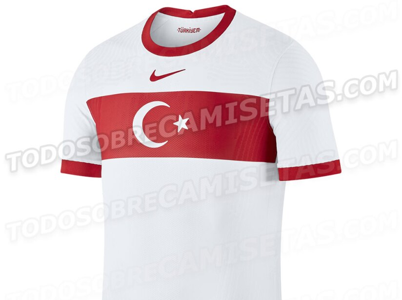 20 Turquía-.jpg