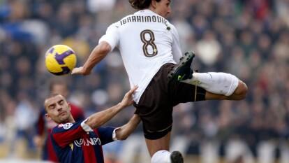 Será muy difícil que Zlatan Ibrahimovic continúe en el Milan, por lo que su destino estaría en el Bologna o incluso en Suecia, según aseguró el entrenador rossonero Sinisa Mihailovic a un programa serbio. ¿Cuál será su décimo club?
