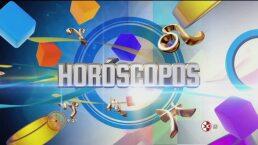 Horóscopos con Mizada Hoy 4 septiembre