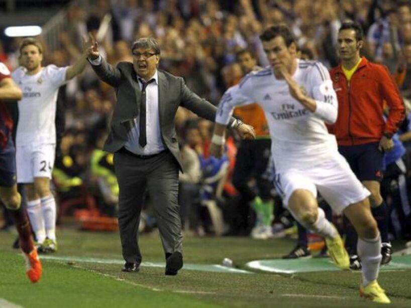 Gareth Bale, 19.jpg