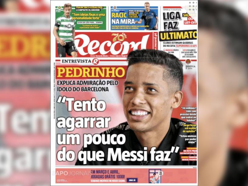 Prensa Deportiva 60420,12.png