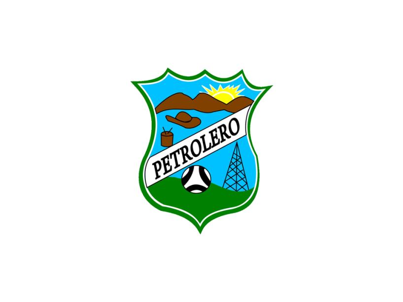 (MX) Petrolero FC.png