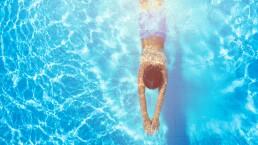 10 beneficios que la natación tiene para la salud