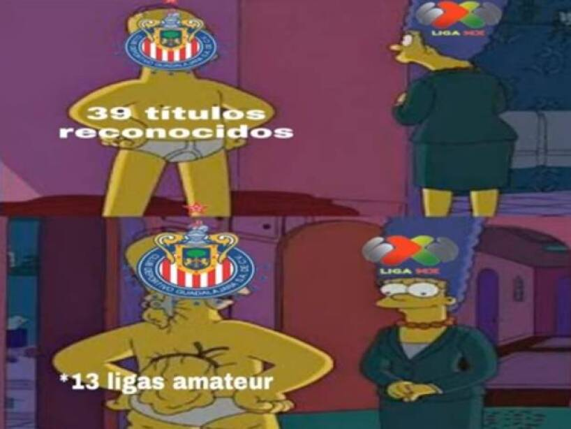 Memes América Chivas (1).jpg
