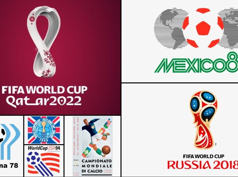 LOGOS FIFA.jpg
