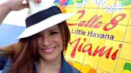 Super Bowl LIV: el encanto de la Pequeña Habana
