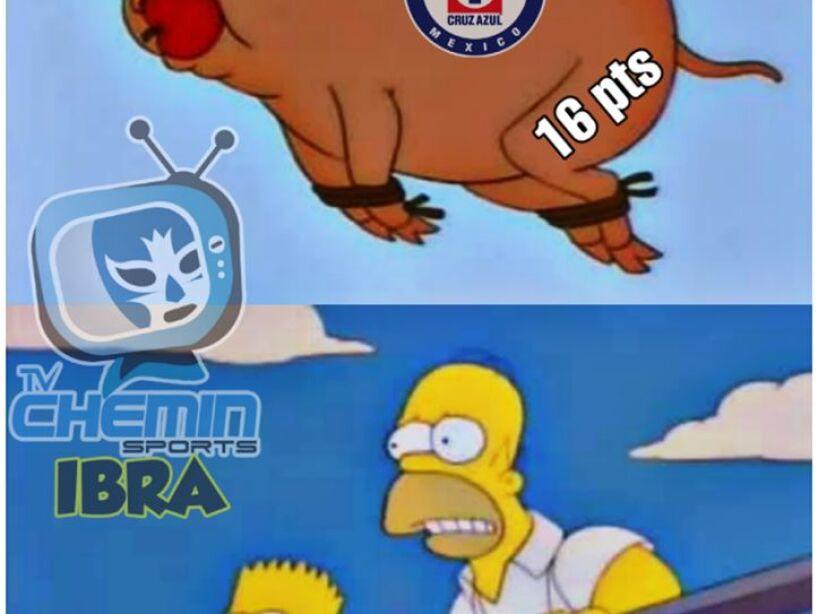 Memes 23.jpg