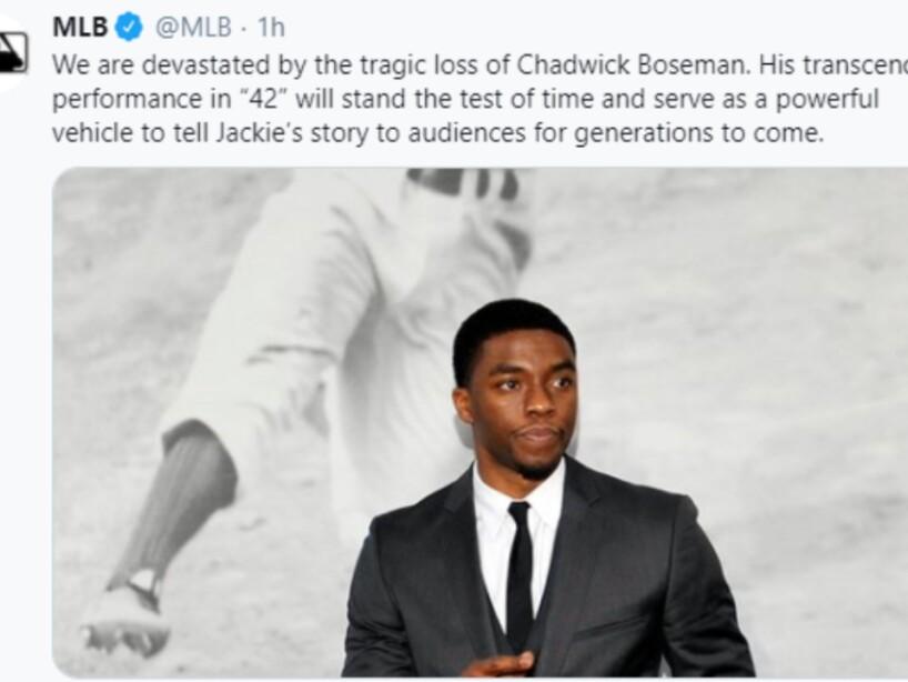 Chadwick Boseman (18).jpg