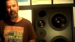 Pau Donés, líder de Jarabe de Palo, anuncia retiro de los escenarios