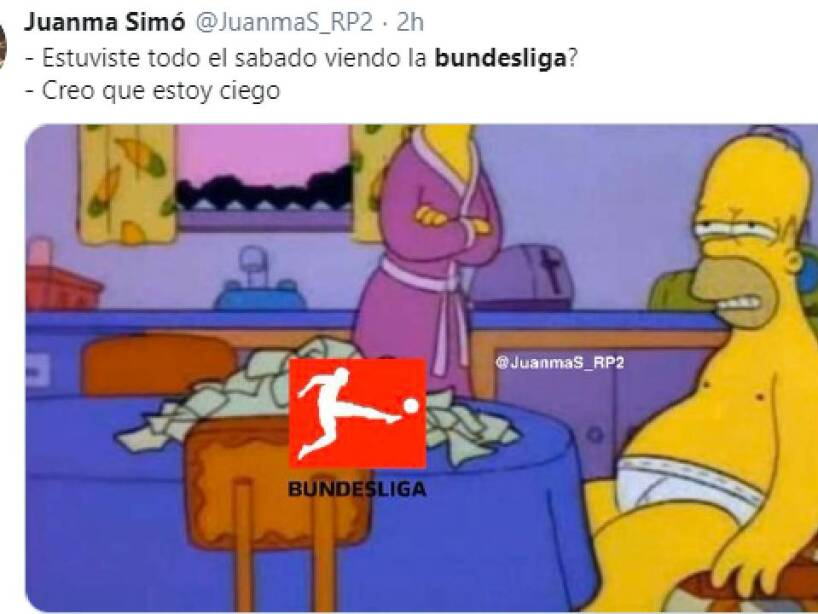 Bundesliga memes (8).jpg