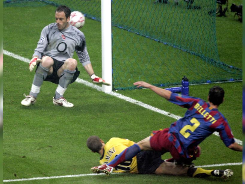 Barcelona vs Arsenal, UCL, 19.png