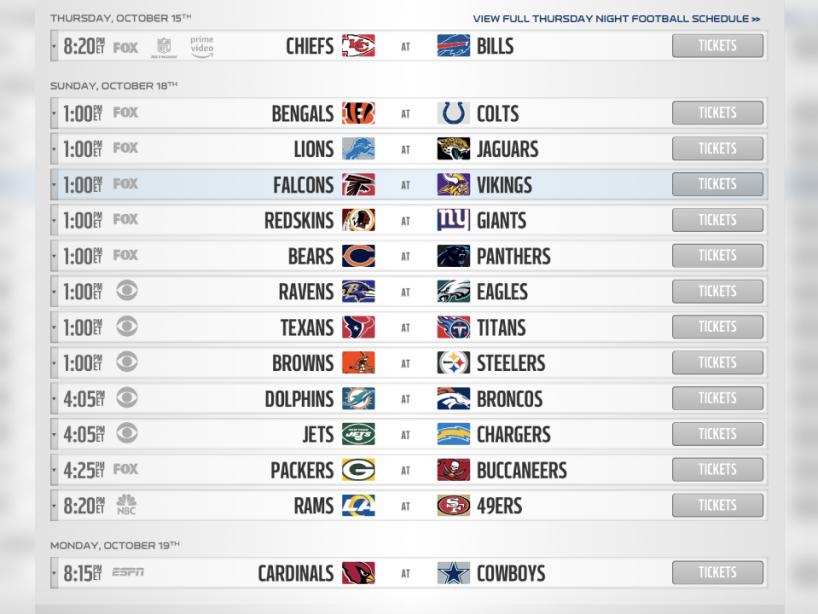 Calendario NFL, 6.png