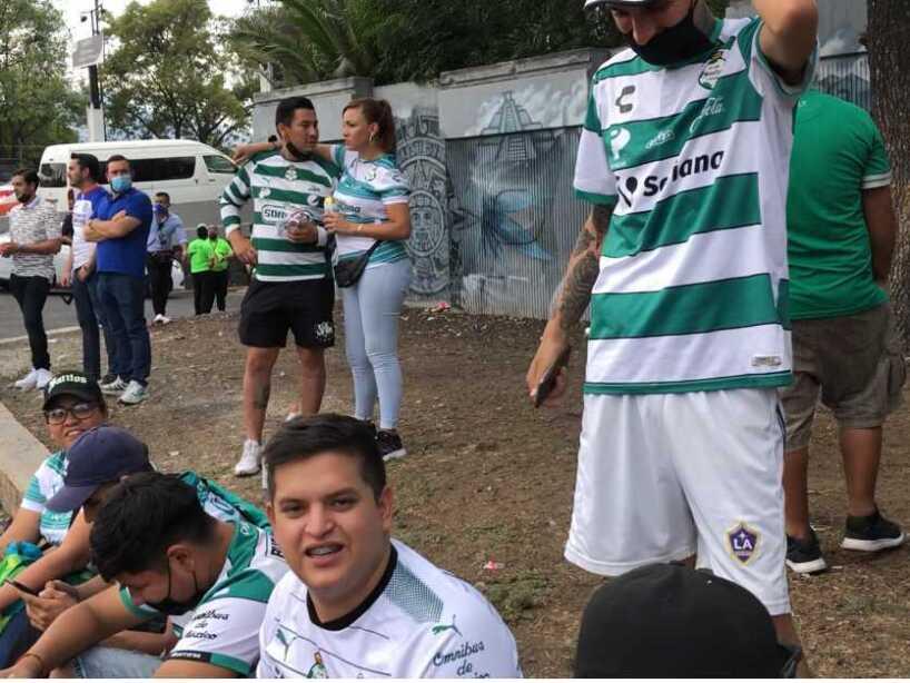 Final Cruz Azul vs Santos en Liga BBVA MX. 2.jpg